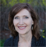 Rebecca Jorgensen håller kurs om trauma