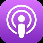 Lyssna på Hej Kärleken med Apple podcaster